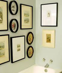 Hanging Prints Bathroom Pictures To Hang Home Design Styles