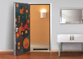 porte blindate da esterno porte blindate da esterno dibi