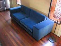 Couch Lengths by Leisure 1000 Points When Lit 206 322 6249 Boxy