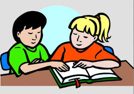 after school study walt morey middle school after school study center