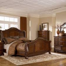 thomasville furniture bedroom bedroom awesome bedroom design with thomasville bedroom furniture
