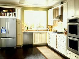 kitchen ideas hgtv small kitchens smart design kitchen options storage and ideas hgtv