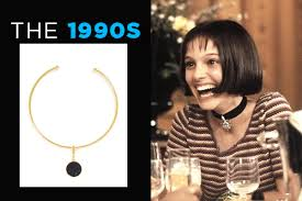 90 s earrings what decade suits your style