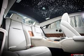 rolls royce phantom interior car picker rolls royce royce wraith interior images