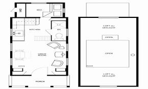 tiny homes on wheels floor plans tiny house on wheels blueprints tiny houses on wheels floor plans