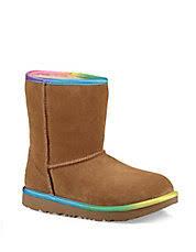ugg kesey lace up ankle ugg kesey lace up ankle boots lordandtaylor com