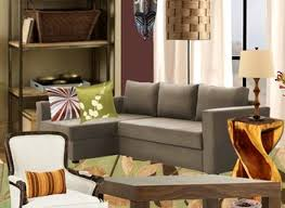 African Themed Bedrooms African Art In Living Room African Themed Decor And Also Sofa