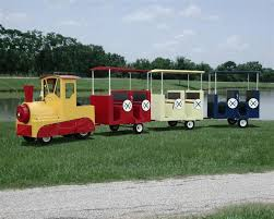 Backyard Trains You Can Ride For Sale by Barrel Train For Sale Craigslist Google Search Kidsville