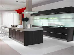 handleless kitchen cabinets high gloss kitchen cabinets high