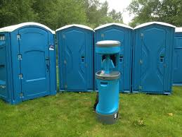 Rent A Bathroom by Porta Potty Rental Cost Complete Guide Prices
