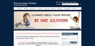 Best Online Resume Writing Service by Ukessay Essay Essay War On Drugs Essay War On Drugs Essay Topics