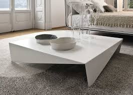 Coffee Table With Storage Uk - coffee table with large storage drawers square coffee table with