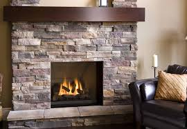 images of stone fireplaces fireplace rock veneer natural material top fireplaces