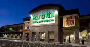 publix operating hours store locations near me and phone numbers