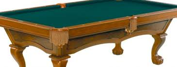 outer banks pool tables outer banks foreclosures furniture