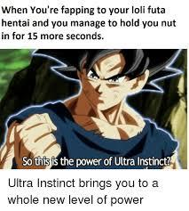 25 best memes about over 9000 meme over 9000 memes