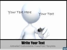 animation ppt template free download free animated powerpoint