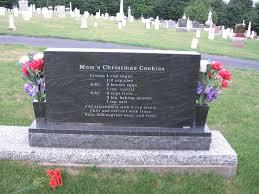 414 best famous gravestones r i p images on pinterest famous