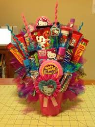 hello gift basket hello gift basket hello