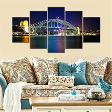 paintings for living room canvas pictures for living room uk centerfieldbar com