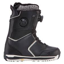 womens snowboard boots canada k2 snowboard boots