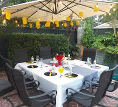 fun backyard bbq ideas design and ideas