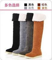 s high boots canada canada wholesale thigh high boots supply wholesale thigh high