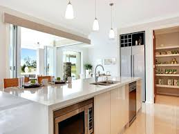 kitchen with island bench kitchen island bench designs melbourne layouts ideas about on with