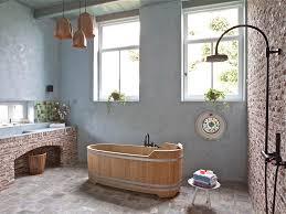 provincial bathroom ideas country bathroom ideas 10 awesome country bathrooms designs home