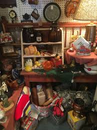 Best Kept Secret Furniture by Ej U0027s Treasures Best Kept Secret In Tennessee Home