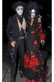 Kate Beckinsale Halloween Costumes 60 Celebrity Halloween Costumes Celeb Costume Ideas