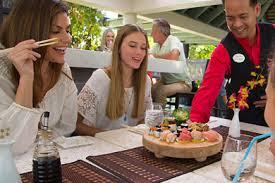 beaches turks u0026 caicos restaurants u0026 dining family vacation critic