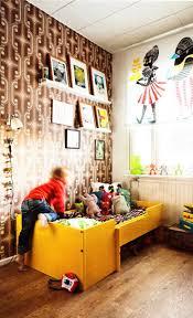 Retro Girls Bedroom 49 Best Retro Kids Room Images On Pinterest Children Retro Kids