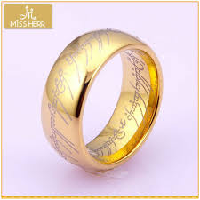 rings design for men gold ring designs for men gold ring designs new design gold