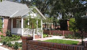 116 heritage oaks 3 bedroom gainesville houses for rent houses 116 heritage oaks 3 bedroom gainesville houses for rent houses near uf