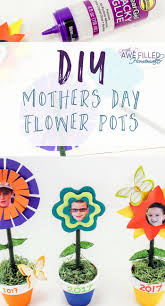 423 best gettin crafty images on pinterest crafts for kids easy