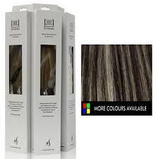 elite hair extensions espoir beauty your one stop beauty shop