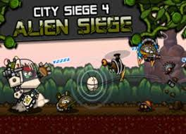 jeux de city siege 7 best yetişkin oyunları images on beautiful