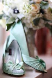 mint wedding shoes mint wedding shoes shoes and