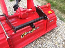 tiller rotary tillers sicma phoenix vs ansung terra force page 5