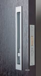 Patio Door Accessories Best 25 Sliding Door Handles Ideas On Pinterest Sliding Door