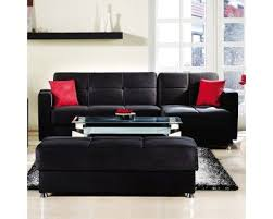 black sectional sofa bed 92 best convertible sofa u0026 ottoman favorites images on pinterest