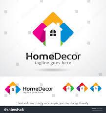 Home Decor Offers Home Decor Logo Home Decor