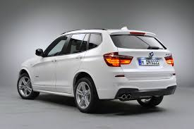 bmw x3 white car hd wallpaper car picture pinterest bmw x3