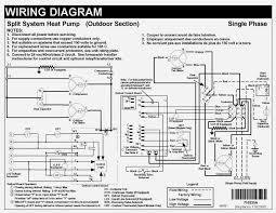 wiring diagrams single phase submersible motor starter diagram
