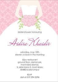 casual bbq wedding reception invitation wording u2013 wedding