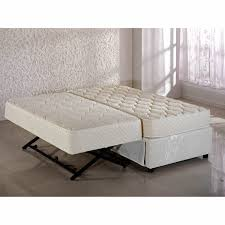 alize hi rizer mattress hayneedle