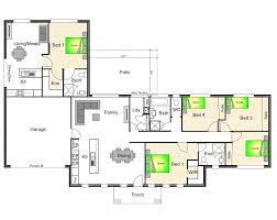 granny annexe floor plan annexegranny at house plans evolveyourimage