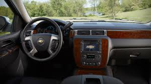 interior design chevrolet suburban interior home decor color
