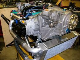 subaru boxer engine dimensions ram performance ltd aircraft